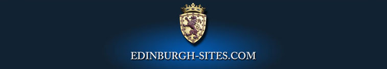 EDINBUGH-SHOP.COM