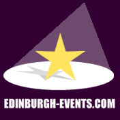 Edinburgh Events
